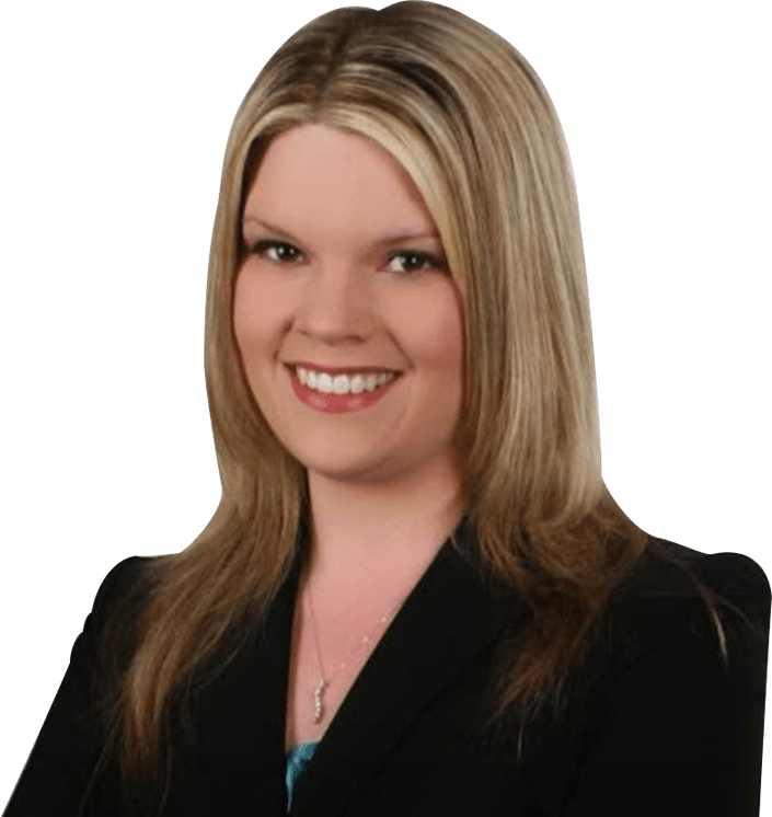 Attorney Stacey H. McNelis